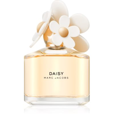 Marc JacobsDaisy