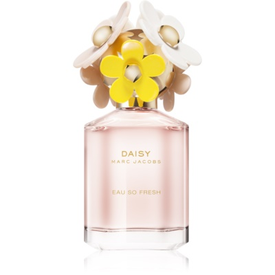 Marc Jacobs Daisy Eau So Fresh eau de toilette para mujer