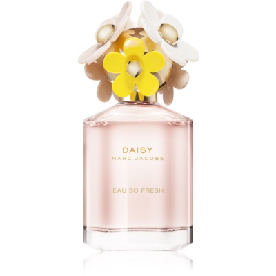 Marc Jacobs Daisy Eau So Fresh eau de toilette da donna