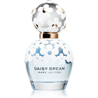 Marc Jacobs Daisy Dream Eau de Toilette für Damen