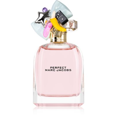 Marc JacobsPerfect