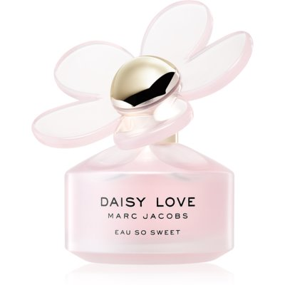Marc JacobsDaisy Love Eau So Sweet