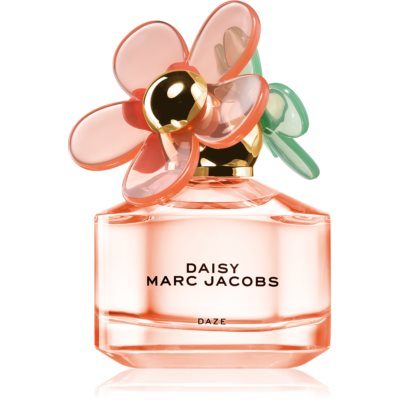 Marc JacobsDaisy Daze