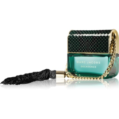 Marc Jacobs Decadence Eau de Parfum for Women