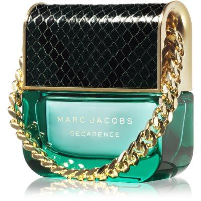 Marc Jacobs Decadence parfumovaná voda pre ženy