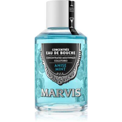 MarvisAnise Mint