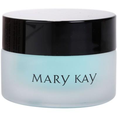 Mary Kay TimeWise masque yeux pour tous types de peau
