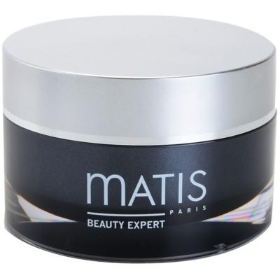 MATIS Paris Réponse Corrective интенсивная увлажняющая маска с гиалуроновой кислотой