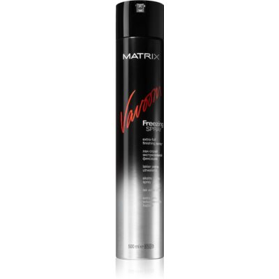 MatrixVavoom Freezing Spray