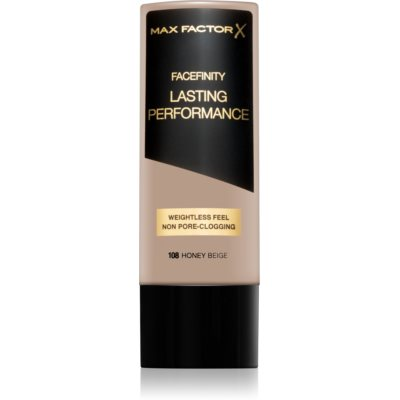 Max FactorLasting Performance