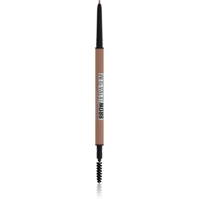 MaybellineBrow Ultra Slim