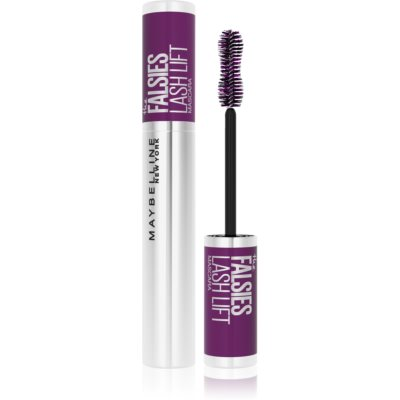 MaybellineThe Falsies Lash Lift