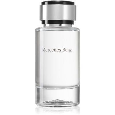 Mercedes-BenzMercedes Benz