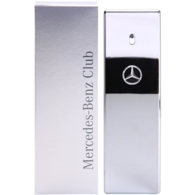 Mercedes-BenzClub