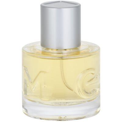Mexx Woman parfumovaná voda pre ženy