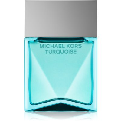 Michael KorsTurquoise