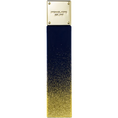 Michael KorsMidnight Shimmer