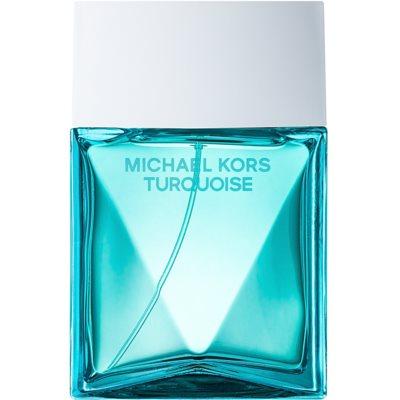 Michael Kors Turquoise Eau de Parfum für Damen