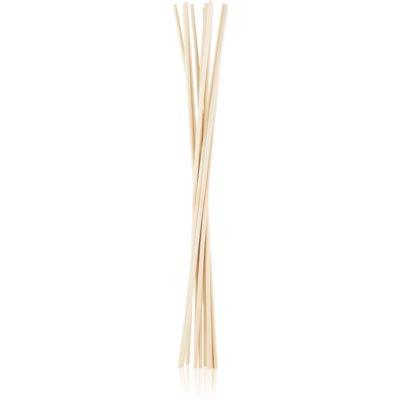 Millefiori Sticks o refil de varetas para o difusor de aroma.