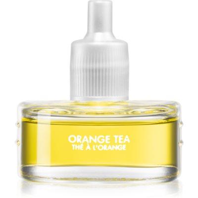 MillefioriAria Orange Tea