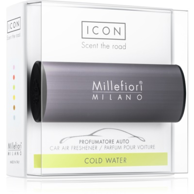 MillefioriIcon Cold Water