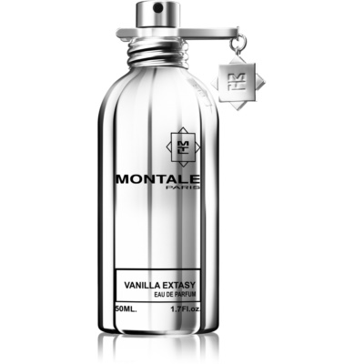 Montale Vanilla Extasy eau de parfum hölgyeknek