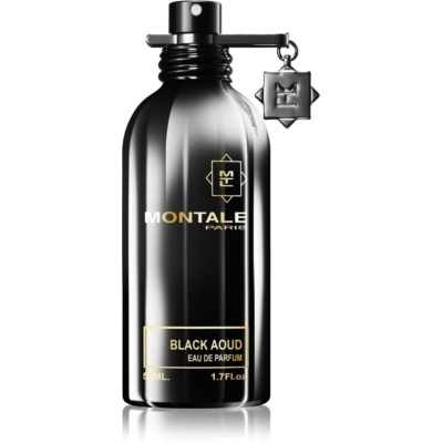 Montale Black Aoud Eau de Parfum for Men