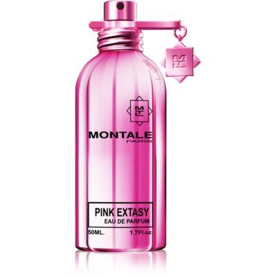 MontalePink Extasy
