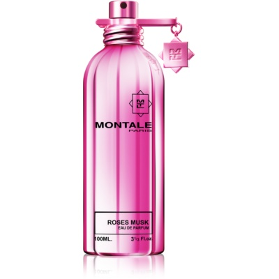 Montale Roses Musk парфюмна вода за жени