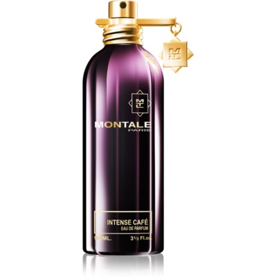 Montale Intense Cafe парфюмированная вода унисекс