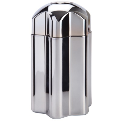 Montblanc Emblem Intense eau de toilette uraknak