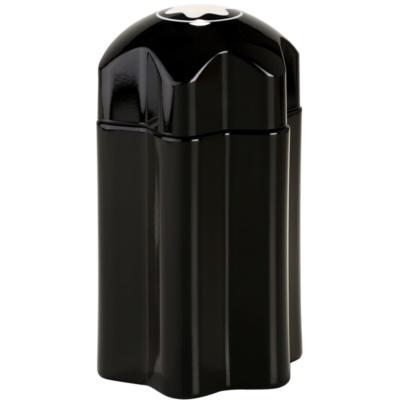 Montblanc Emblem eau de toilette uraknak