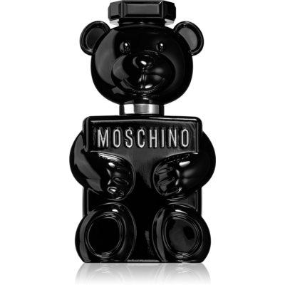 MoschinoToy Boy