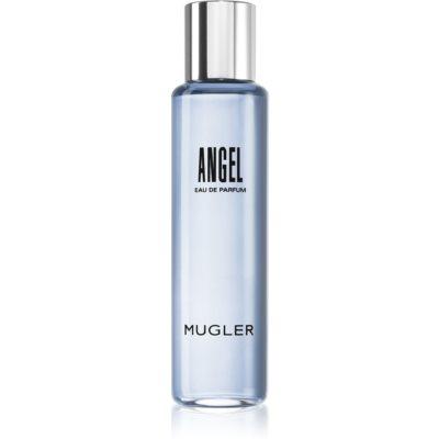 MuglerAngel