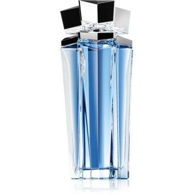 Mugler Angel eau de parfum ricaricabile da donna