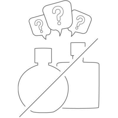 Mustela Bébé Bain очищающий гель для тела и волос для детей