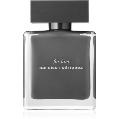 Narciso RodriguezFor Him