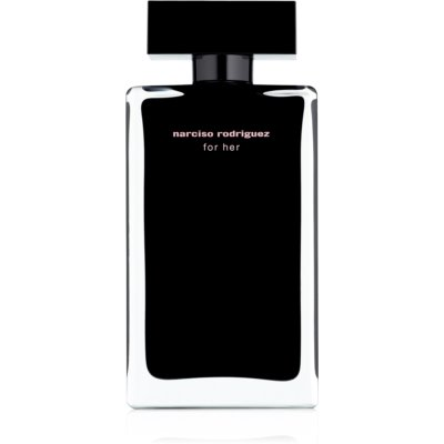 Narciso Rodriguez For Her eau de toillete για γυναίκες