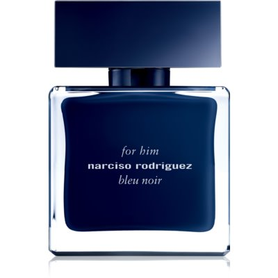 Narciso Rodriguez For Him Bleu Noir toaletna voda za moške