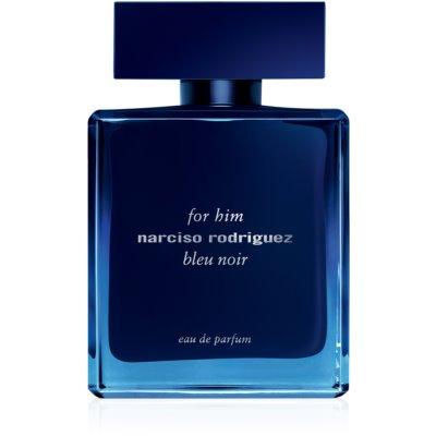 Narciso RodriguezFor Him Bleu Noir