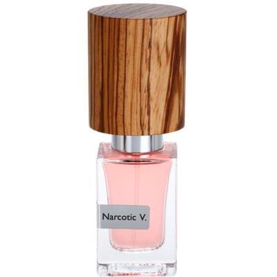 Nasomatto Narcotic V. extract de parfum pentru femei