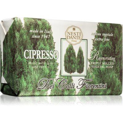 Nesti DanteDei Colli Fiorentini Cypress Regenerating