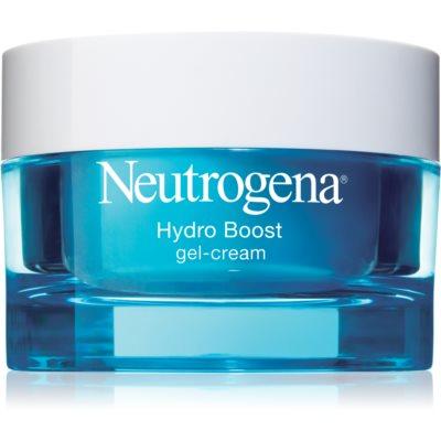 NeutrogenaHydro Boost® Face