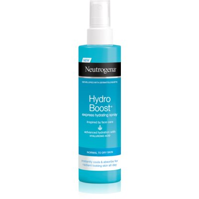NeutrogenaHydro Boost® Body