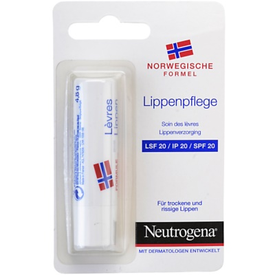 NeutrogenaLip Care
