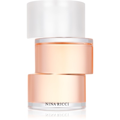 Nina Ricci Premier Jour parfémovaná voda pro ženy