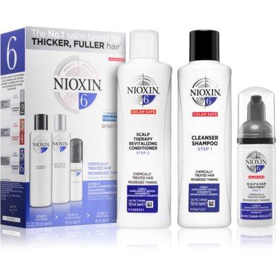 NioxinSystem 6