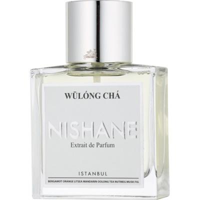 Nishane Wulong Cha парфюмен екстракт унисекс