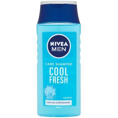 NiveaMen Cool
