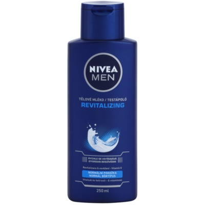 NiveaMen Revitalizing